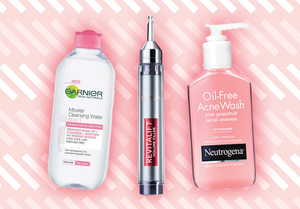 Best Organic Skin Care Brands of 2019: The Ultimate List