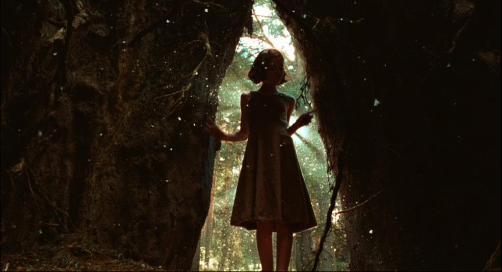 6 Guillermo del Toro films you NEED to watch in your lifetime