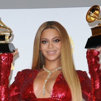 One Beyoncé Instagram post is worth $1 million, and uhm what?