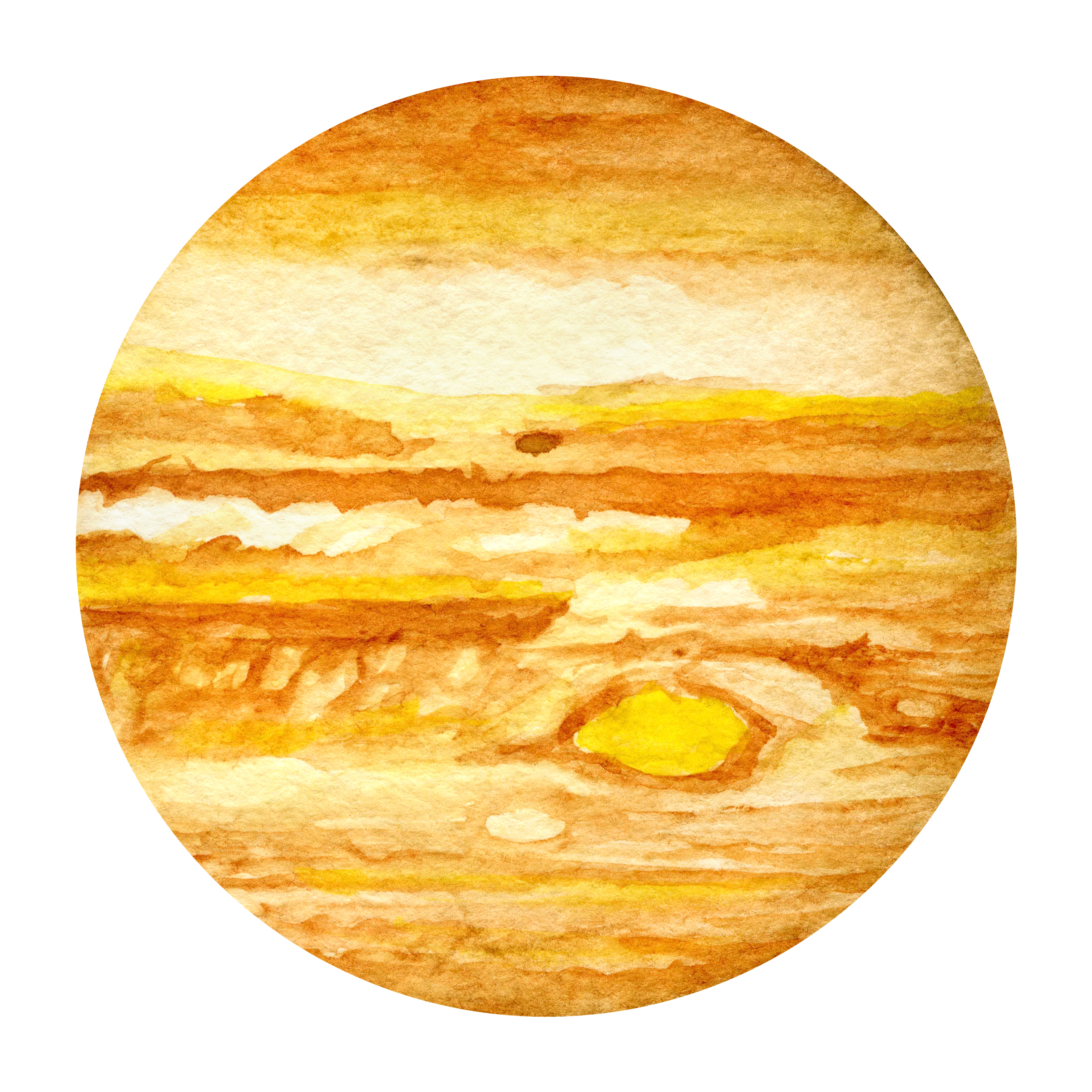 Jupiter is at opposition tomorrow and we have front row seats to the show