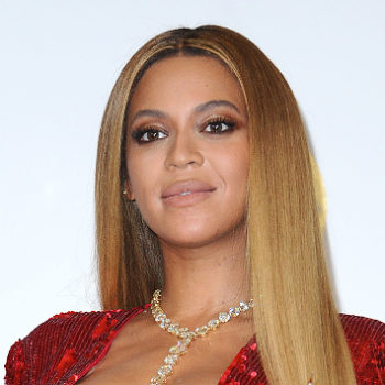 Here's how Beyoncé's pregnancy basically made her the reigning monarch of maternity fashion