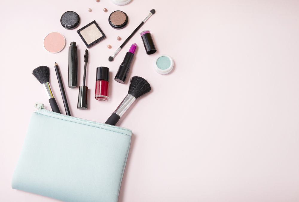 Here's how to recycle your empty beauty products — because the beauty and health of our planet matters, too