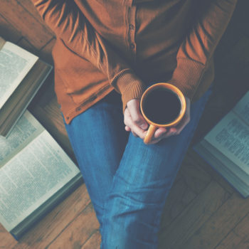"""How many of Goodreads' """"Books That Everyone Should Read at Least Once"""" have you read?"""