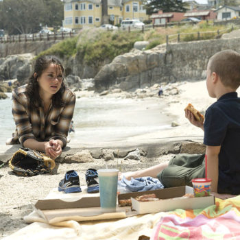 "7 places in Monterey you HAVE to visit if you're planning your own ""Big Little Lies"" trip"
