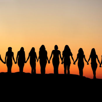 """7 books on female friendship you must read now if you're desperate for more """"Big Little Lies"""""""