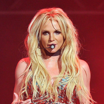 Britney Spears' Las Vegas residency is coming to an end, so buy your tickets NOW