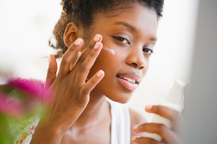 We talked to an expert to get the scoop on what it really means to layer your skin care