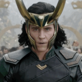 """""""Thor: Ragnarok"""" just beat """"Beauty and the Beast"""" at a pretty impressive record"""