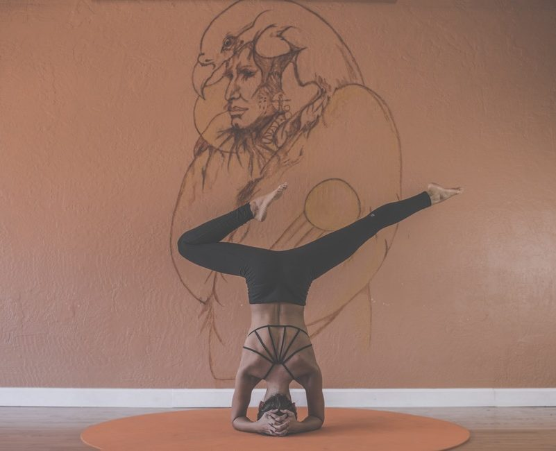 8 health and wellness goddesses you should get to know right now