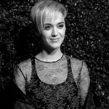 """Katy Perry says her 30s have taught her that not all relationships have to """"end in marriage"""""""