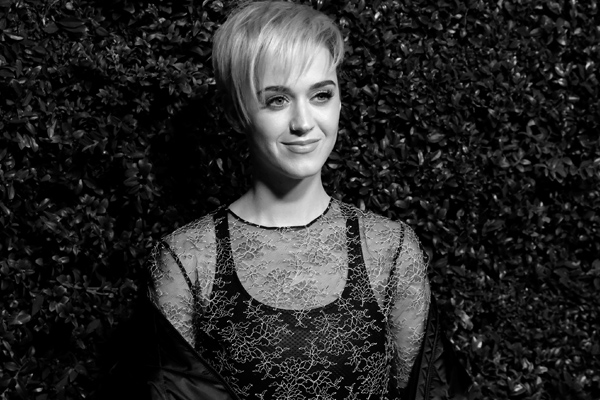 "Katy Perry says her 30s have taught her that not all relationships have to ""end in marriage"""