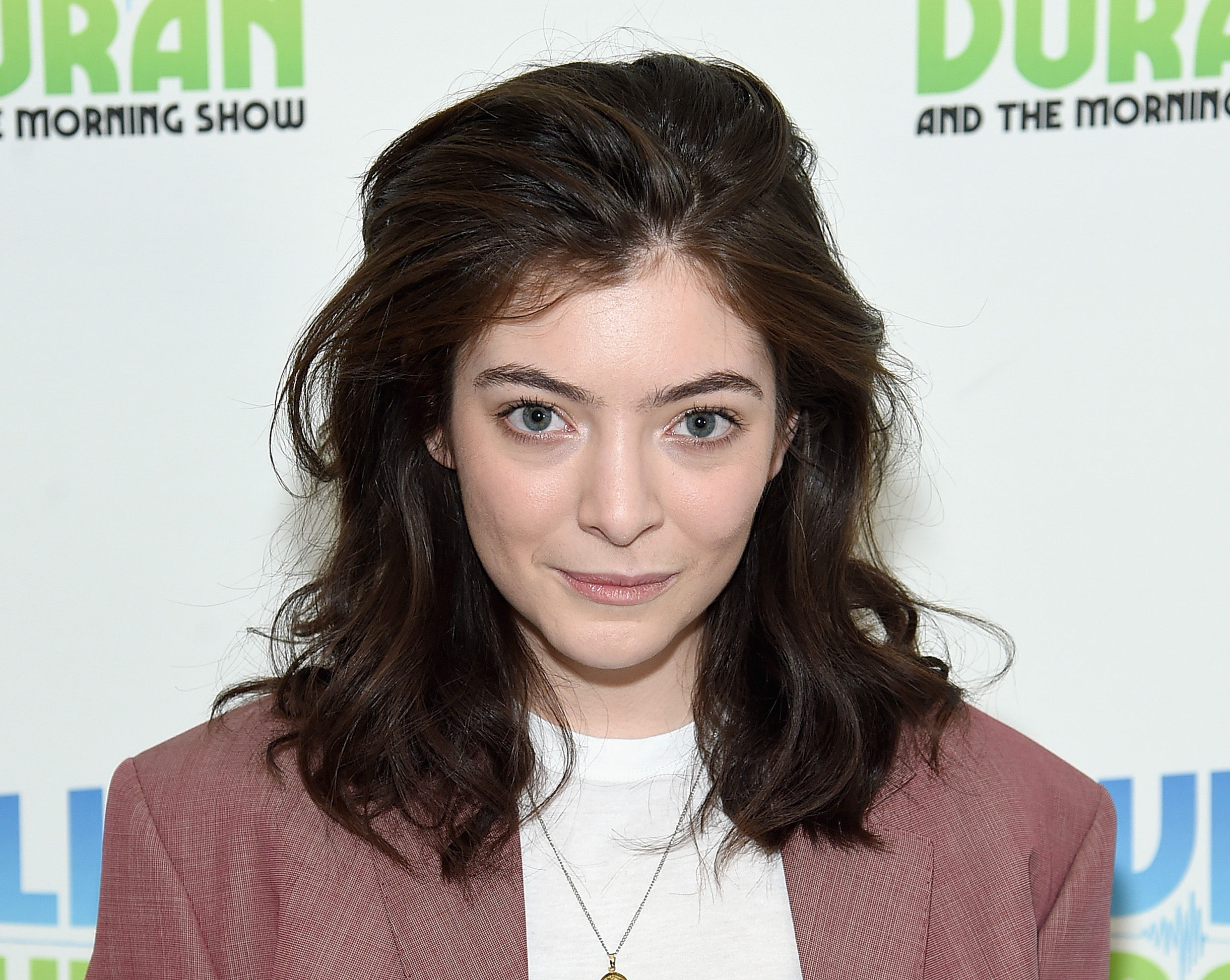 """Lorde makes it clear that """"Melodrama"""" is more than a breakup album"""