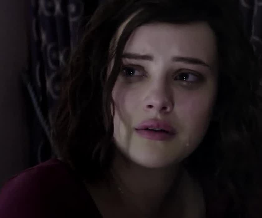 "I am an adolescent psychologist — and here are 13 valuable lessons I hope you'll learn from ""13 Reasons Why"""