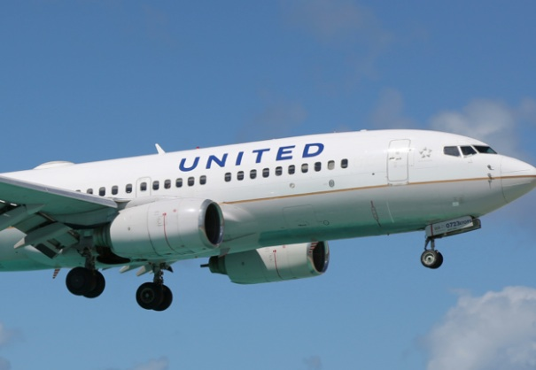 United Airlines pilots have released a formal response to this week's violent incident
