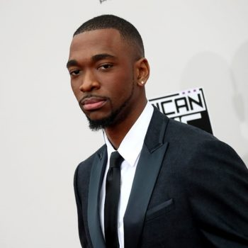 """Jay Pharoah finally opened up about his departure from """"SNL"""""""