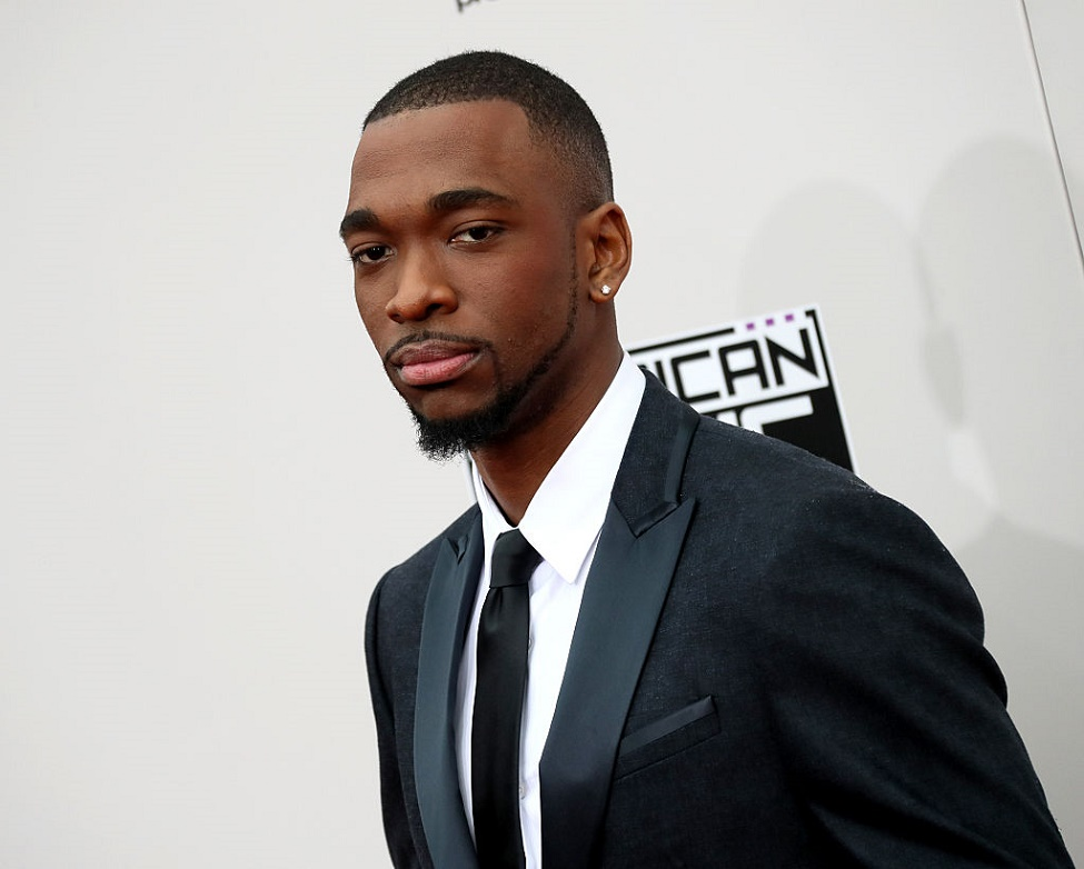 "Jay Pharoah finally opened up about his departure from ""SNL"""