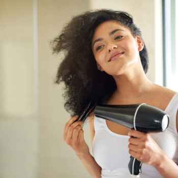 This hair tool can transform your morning routine and save you SO much time