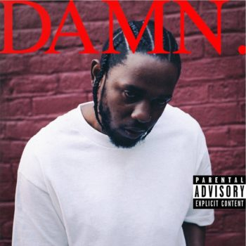 Is Kendrick Lamar releasing another album on Sunday? The internet thinks so