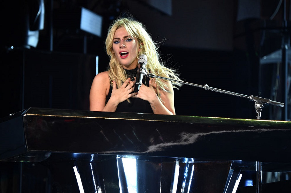 Lady Gaga debuted a new single at Coachella that could be the song of the summer, and here's how to listen