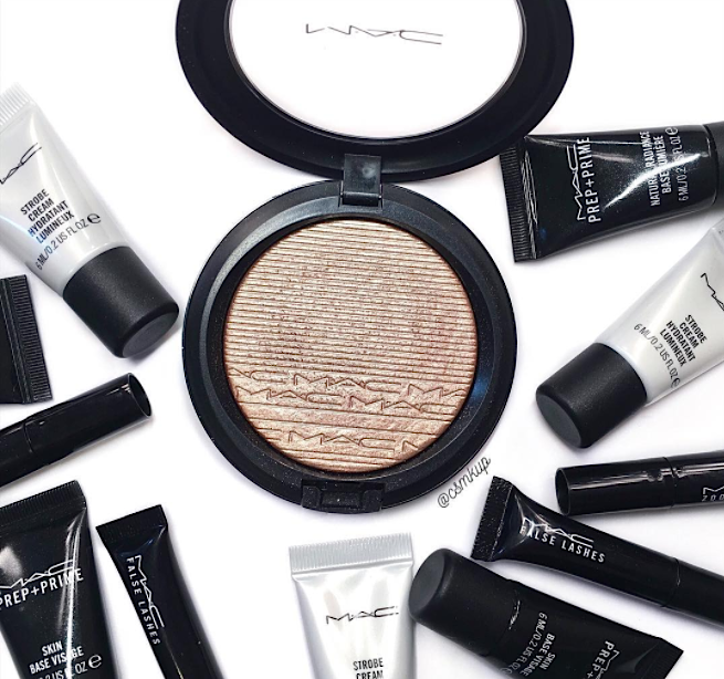 These beauty brands have excellent sample programs, so shamelessly stock up now