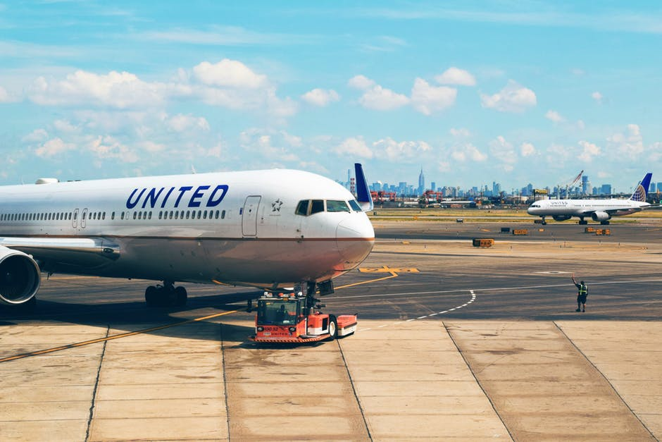 United Airlines is changing their policy in the aftermath of the violent incident that took place this month
