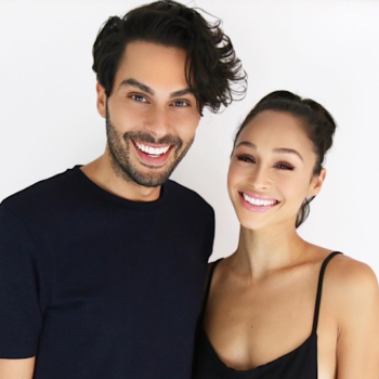 The Glam App's founders discuss their beauty-ful path to startup success
