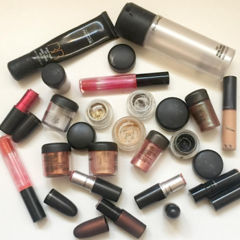 These beauty brands offer incentives for recycling, so you can help the earth while you primp