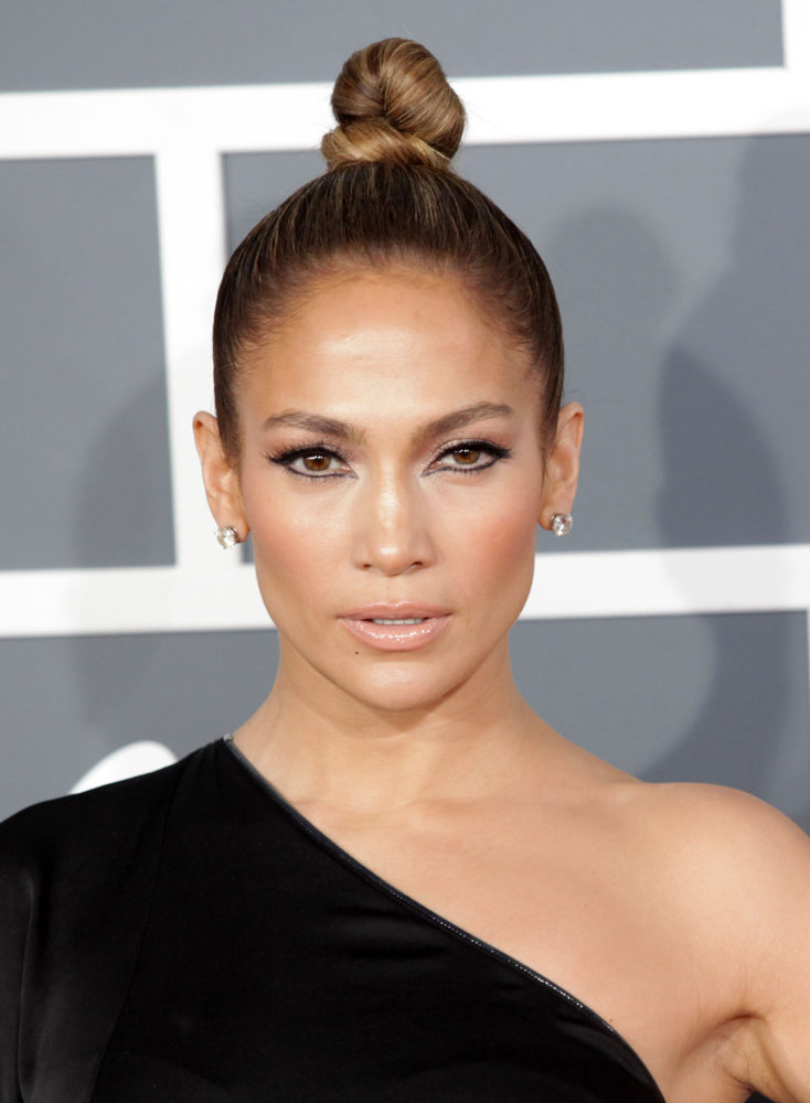 This is the one beverage J.Lo will not drink, and we are surprised