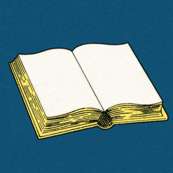 This is why (and how) I've read hundreds of books per year