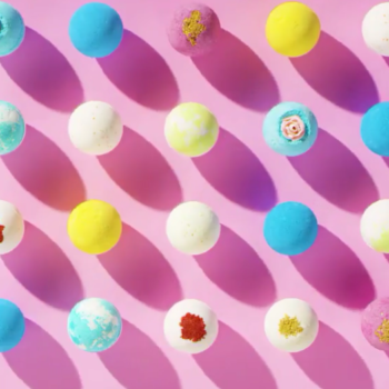 Bath and Body Works released 12 new bath fizzies, and we're ready to soak them all up this weekend
