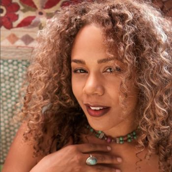 "People are losing it over how gorgeous Rachel True from ""The Craft"" is, and we mean…duh!"