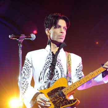 It looks like that new Prince music isn't coming after all, and here's why