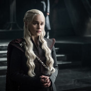 """The ladies of """"Game of Thrones"""" are front and center in these brand new images from Season 7"""