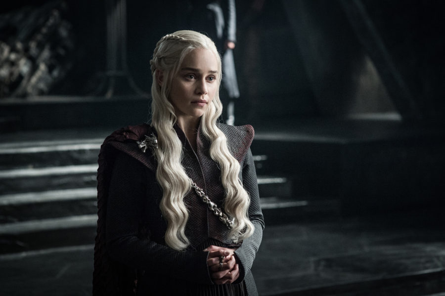 "Somehow, the trailer for Episode 2 of ""Game of Thrones"" is even more intense than the premiere"