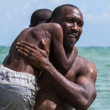 "Miami will name a street after ""Moonlight"" in a beautiful tribute to the Oscar-winning film"