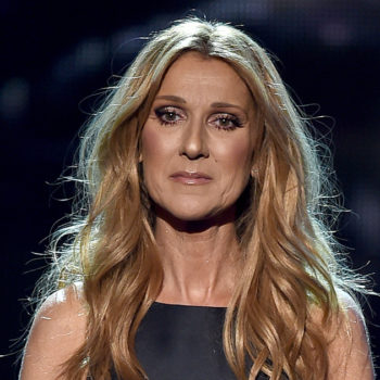 This one iconic song has taken on a new meaning for Celine Dion following the death of her husband