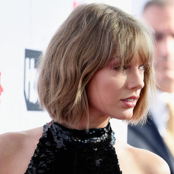 "Taylor Swift shared a secret message in her ""Fifty Shades"" song, and how did we not notice this before?"