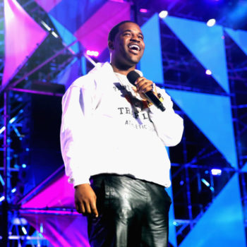 A$AP Ferg just launched a line of socially conscious streetwear for men, and you can shop it right now
