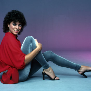 """Happy Days"" star Erin Moran has died"