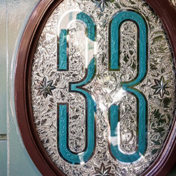 Start saving up: *Four* different Club 33 locations are coming to Disney World