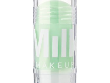 OMG: Milk Makeup is releasing the first-ever solid toner