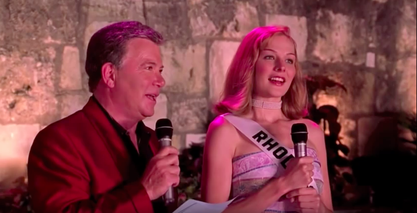 "Why Miss Congeniality's ""perfect date"" has gotten less perfect, according to science"