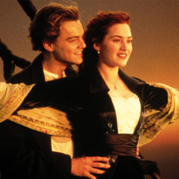 """The director of """"Titanic"""" has recalled how difficult it was to make the movie, and it sounds like a total nightmare"""