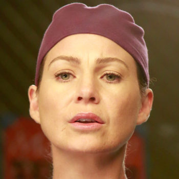 "This teaser for the ""Grey's Anatomy"" season finale is making us feel *very* worried"