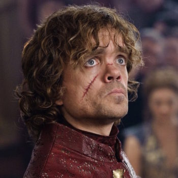 """You will not believe how much the """"Game of Thrones"""" cast is paid per episode"""