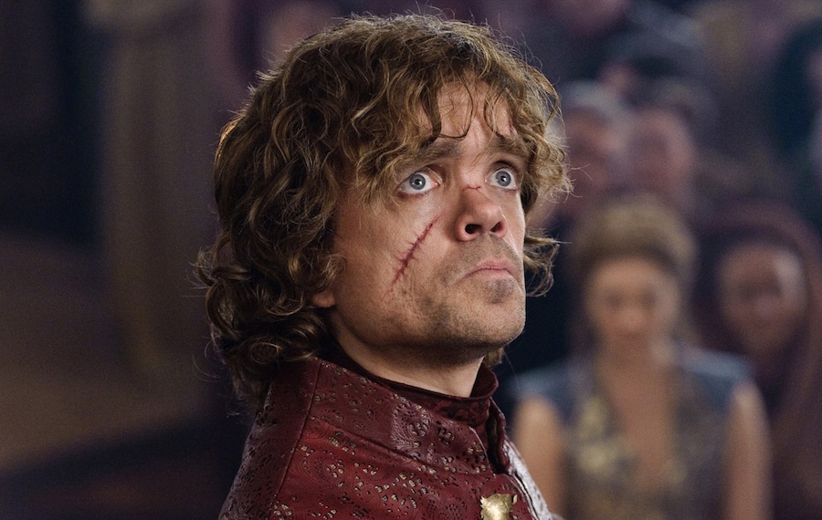 "You will not believe how much the ""Game of Thrones"" cast is paid per episode"