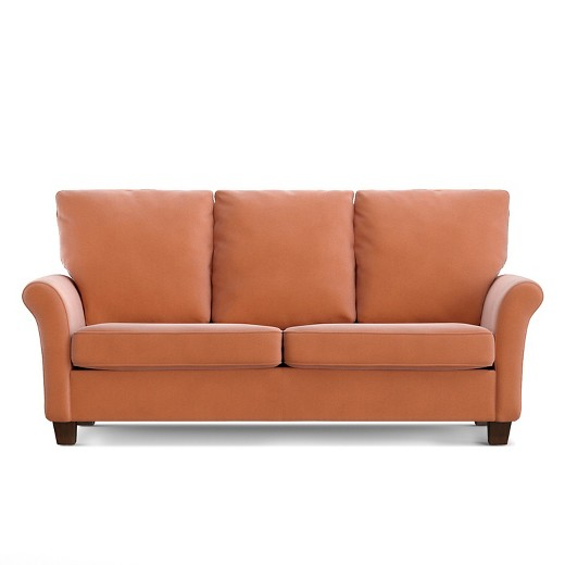 These 11 Sofas Are For Those Of Us Who Want Our Seating To