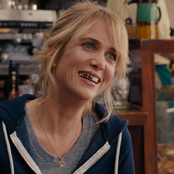 "Kristen Wiig is the reason we don't have a ""Bridesmaids"" sequel yet"