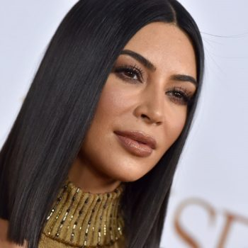 "Kim Kardashian explained why she thinks the Paris robbery was ""meant to happen to me"""