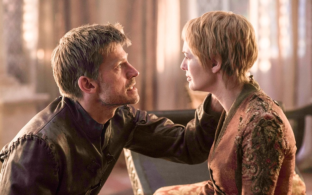 "This college will officially be offering a class on ""Game of Thrones"""